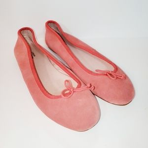 Sale 4/$30 Urban Outfitters Women's Flats Size 9